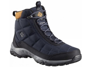 Columbia Firecamp Boot BM1766-464