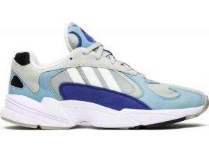 Adidas Yung-1 End Atmosphere G27635