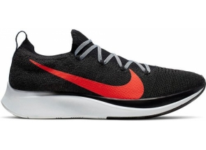 Nike Zoom Fly Flyknit Black AR4561-005