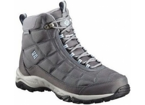 Columbia Firecamp Boot BL1766-053