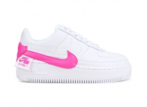 Nike Air Force 1 Jester XX White AO1220-105