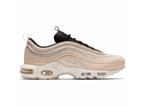 Nike Air Max Plus 97 Orewood Brown AH8143-100