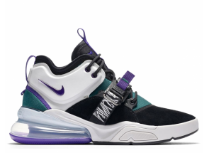 Nike Air Force 270 Carnivore AH6772-005