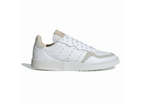 Adidas Supercourt Home of Classics Pack EE6034