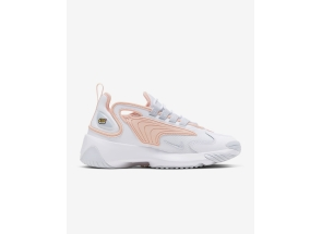 Nike Zoom 2K Washed Coral AO0354-108